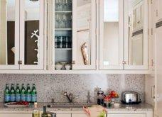 20 μικρές κουζίνες με στυλ & φαντασία: Ιδέες για να διακοσμήσετε πρωτότυπα την δική σας - Κυρίως Φωτογραφία - Gallery - Video 13