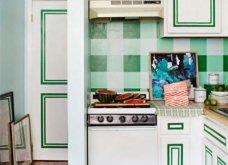 20 μικρές κουζίνες με στυλ & φαντασία: Ιδέες για να διακοσμήσετε πρωτότυπα την δική σας - Κυρίως Φωτογραφία - Gallery - Video 7