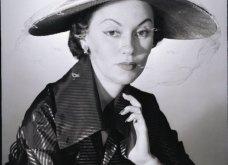 Vintage pics: Πανέμορφα μοντέλα της  δεκαετίας 1940-50  με μαγιό & θηλυκές καμπύλες - Κυρίως Φωτογραφία - Gallery - Video 10