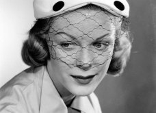 Vintage pics: Πανέμορφα μοντέλα της  δεκαετίας 1940-50  με μαγιό & θηλυκές καμπύλες - Κυρίως Φωτογραφία - Gallery - Video 4