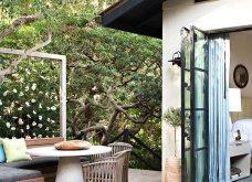 25 προτάσεις διακόσμησης για τα μπαλκόνια, τις βεράντες & τους κήπους σας (φωτό) - Κυρίως Φωτογραφία - Gallery - Video 13