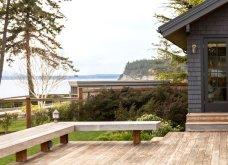25 προτάσεις διακόσμησης για τα μπαλκόνια, τις βεράντες & τους κήπους σας (φωτό) - Κυρίως Φωτογραφία - Gallery - Video 14
