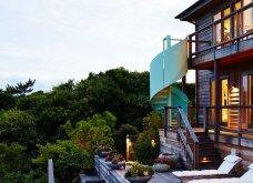 25 προτάσεις διακόσμησης για τα μπαλκόνια, τις βεράντες & τους κήπους σας (φωτό) - Κυρίως Φωτογραφία - Gallery - Video 16