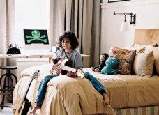 Οι 26 προτάσεις για παιδικά δωμάτια αγοριών & μαμάδες με γούστο - Καράβια, Super Mario και δάση (φωτό) - Κυρίως Φωτογραφία - Gallery - Video 3
