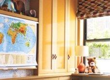 Οι 26 προτάσεις για παιδικά δωμάτια αγοριών & μαμάδες με γούστο - Καράβια, Super Mario και δάση (φωτό) - Κυρίως Φωτογραφία - Gallery - Video 4