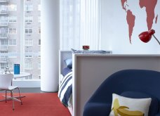 Οι 26 προτάσεις για παιδικά δωμάτια αγοριών & μαμάδες με γούστο - Καράβια, Super Mario και δάση (φωτό) - Κυρίως Φωτογραφία - Gallery - Video 7