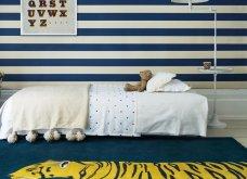 Οι 26 προτάσεις για παιδικά δωμάτια αγοριών & μαμάδες με γούστο - Καράβια, Super Mario και δάση (φωτό) - Κυρίως Φωτογραφία - Gallery - Video 15