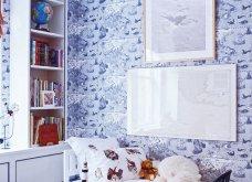 Οι 26 προτάσεις για παιδικά δωμάτια αγοριών & μαμάδες με γούστο - Καράβια, Super Mario και δάση (φωτό) - Κυρίως Φωτογραφία - Gallery - Video 17