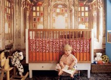 Οι 26 προτάσεις για παιδικά δωμάτια αγοριών & μαμάδες με γούστο - Καράβια, Super Mario και δάση (φωτό) - Κυρίως Φωτογραφία - Gallery - Video 19