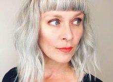 O σύμβουλος κομμωτικής: Tα 40 κουρέματα & οι κουπ που ζητούν οι γυναίκες φέτος – To shaggy, το ασύμμετρο καρέ, το φτερωτό το pixie (φωτό) - Κυρίως Φωτογραφία - Gallery - Video