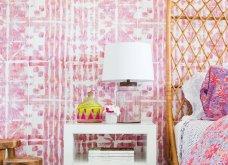 25 μοναδικοί τρόποι για να φωτίσετε την κρεβατοκάμαρά σας - Δοκιμάστε κηροπήγια & περίεργα λαμπατέρ  - Κυρίως Φωτογραφία - Gallery - Video 3