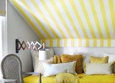 25 μοναδικοί τρόποι για να φωτίσετε την κρεβατοκάμαρά σας - Δοκιμάστε κηροπήγια & περίεργα λαμπατέρ  - Κυρίως Φωτογραφία - Gallery - Video 19