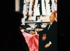 Όταν το eirinika πήγε στο Παρίσι & τράβηξε αποκλ. φωτό & βίντεο της έκθεσης - αφιέρωμα στον Christian Dior - Η καλύτερη που έγινε ποτέ για τη μόδα - Κυρίως Φωτογραφία - Gallery - Video