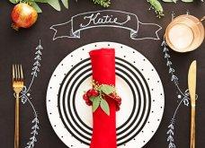 Χριστουγεννιάτικες προτάσεις διακόσμησης που θα σας βάλουν σε γιορτινό κλίμα - Πάρτε ιδέες (φωτό)  - Κυρίως Φωτογραφία - Gallery - Video 11