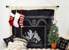 Χριστουγεννιάτικες προτάσεις διακόσμησης που θα σας βάλουν σε γιορτινό κλίμα - Πάρτε ιδέες (φωτό)  - Κυρίως Φωτογραφία - Gallery - Video 8