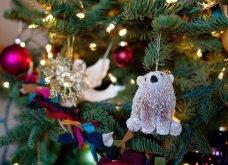 Χριστουγεννιάτικες προτάσεις διακόσμησης που θα σας βάλουν σε γιορτινό κλίμα - Πάρτε ιδέες (φωτό)  - Κυρίως Φωτογραφία - Gallery - Video 10