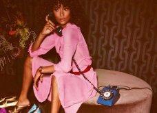 Παραμυθένια! Αυτά είναι τα πιο όμορφα βραδινά παπούτσια του 2020 - Τα υπογράφουν μεγάλοι οίκοι μόδας (φώτο) - Κυρίως Φωτογραφία - Gallery - Video