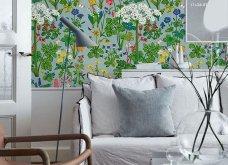 40 εντυπωσιακές ιδέες για να αλλάξει όψη το σαλόνι σας - Γαλλική φινέτσα  & στυλ (φώτο) - Κυρίως Φωτογραφία - Gallery - Video 7