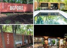 Πριν & μετά την αλλαγή διακόσμησης: Instagram account με 1.3 εκ followers & ολική μεταμόρφωση χώρων με το χεράκι του διακοσμητή (φωτό) - Κυρίως Φωτογραφία - Gallery - Video