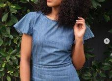 Πέντε top fashion χτενίσματα για μαλλιά καρέ - Θα κλέψετε την παράσταση (φώτο) - Κυρίως Φωτογραφία - Gallery - Video 3