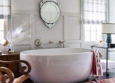 Επιχείρηση: Εντυπωσιακό  μπάνιο - Ιδού οι τοπ τάσεις της διακόσμησης για το 2021 (φώτο) - Κυρίως Φωτογραφία - Gallery - Video 11
