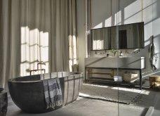Επιχείρηση: Εντυπωσιακό  μπάνιο - Ιδού οι τοπ τάσεις της διακόσμησης για το 2021 (φώτο) - Κυρίως Φωτογραφία - Gallery - Video 13