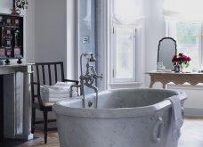Επιχείρηση: Εντυπωσιακό  μπάνιο - Ιδού οι τοπ τάσεις της διακόσμησης για το 2021 (φώτο) - Κυρίως Φωτογραφία - Gallery - Video 14