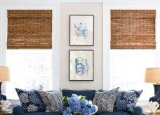 30 living rooms με κατάλληλη διακόσμηση για να νιώσετε ηρεμία - Μένουμε σπίτι για cocooning (φωτό) - Κυρίως Φωτογραφία - Gallery - Video 10