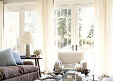 30 living rooms με κατάλληλη διακόσμηση για να νιώσετε ηρεμία - Μένουμε σπίτι για cocooning (φωτό) - Κυρίως Φωτογραφία - Gallery - Video 11