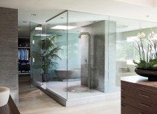Επιχείρηση: Εντυπωσιακό  μπάνιο - Ιδού οι τοπ τάσεις της διακόσμησης για το 2021 (φώτο) - Κυρίως Φωτογραφία - Gallery - Video 15
