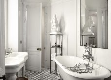 Επιχείρηση: Εντυπωσιακό  μπάνιο - Ιδού οι τοπ τάσεις της διακόσμησης για το 2021 (φώτο) - Κυρίως Φωτογραφία - Gallery - Video 2