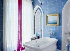 Επιχείρηση: Εντυπωσιακό  μπάνιο - Ιδού οι τοπ τάσεις της διακόσμησης για το 2021 (φώτο) - Κυρίως Φωτογραφία - Gallery - Video 5