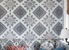 30 living rooms με κατάλληλη διακόσμηση για να νιώσετε ηρεμία - Μένουμε σπίτι για cocooning (φωτό) - Κυρίως Φωτογραφία - Gallery - Video 3