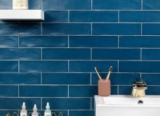 Επιχείρηση: Εντυπωσιακό  μπάνιο - Ιδού οι τοπ τάσεις της διακόσμησης για το 2021 (φώτο) - Κυρίως Φωτογραφία - Gallery - Video 6