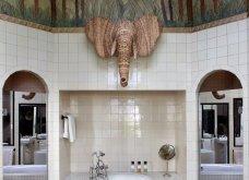 Επιχείρηση: Εντυπωσιακό  μπάνιο - Ιδού οι τοπ τάσεις της διακόσμησης για το 2021 (φώτο) - Κυρίως Φωτογραφία - Gallery - Video 7