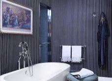 Επιχείρηση: Εντυπωσιακό  μπάνιο - Ιδού οι τοπ τάσεις της διακόσμησης για το 2021 (φώτο) - Κυρίως Φωτογραφία - Gallery - Video 8
