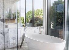 Επιχείρηση: Εντυπωσιακό  μπάνιο - Ιδού οι τοπ τάσεις της διακόσμησης για το 2021 (φώτο) - Κυρίως Φωτογραφία - Gallery - Video 9