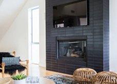 30 living rooms με κατάλληλη διακόσμηση για να νιώσετε ηρεμία - Μένουμε σπίτι για cocooning (φωτό) - Κυρίως Φωτογραφία - Gallery - Video 12
