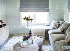 30 living rooms με κατάλληλη διακόσμηση για να νιώσετε ηρεμία - Μένουμε σπίτι για cocooning (φωτό) - Κυρίως Φωτογραφία - Gallery - Video 13