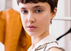 Αγαπάς τα κοντά μαλλιά; - Ιδού οι πιο ωραίες κουπ του 2021 (φώτο) - Κυρίως Φωτογραφία - Gallery - Video 15