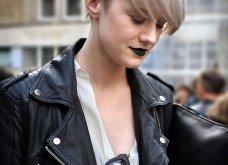 Αγαπάς τα κοντά μαλλιά; - Ιδού οι πιο ωραίες κουπ του 2021 (φώτο) - Κυρίως Φωτογραφία - Gallery - Video 28