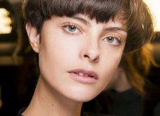 Αγαπάς τα κοντά μαλλιά; - Ιδού οι πιο ωραίες κουπ του 2021 (φώτο) - Κυρίως Φωτογραφία - Gallery - Video 53