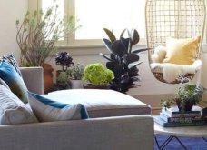 30 living rooms με κατάλληλη διακόσμηση για να νιώσετε ηρεμία - Μένουμε σπίτι για cocooning (φωτό) - Κυρίως Φωτογραφία - Gallery - Video 15