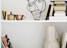 """Japandi"" η νέα τάση στη διακόσμηση για την οποία μιλά όλος ο κόσμος - Δείτε υπέροχα στυλ για το χώρο σας (φώτο) - Κυρίως Φωτογραφία - Gallery - Video"