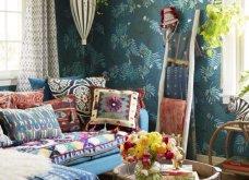 30 living rooms με κατάλληλη διακόσμηση για να νιώσετε ηρεμία - Μένουμε σπίτι για cocooning (φωτό) - Κυρίως Φωτογραφία - Gallery - Video 16