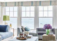 30 living rooms με κατάλληλη διακόσμηση για να νιώσετε ηρεμία - Μένουμε σπίτι για cocooning (φωτό) - Κυρίως Φωτογραφία - Gallery - Video 17