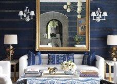 30 living rooms με κατάλληλη διακόσμηση για να νιώσετε ηρεμία - Μένουμε σπίτι για cocooning (φωτό) - Κυρίως Φωτογραφία - Gallery - Video 20
