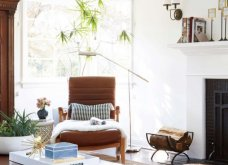 30 living rooms με κατάλληλη διακόσμηση για να νιώσετε ηρεμία - Μένουμε σπίτι για cocooning (φωτό) - Κυρίως Φωτογραφία - Gallery - Video 21
