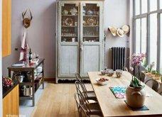 """Αυθεντικό στυλ που ξεχωρίζει: 35 ιδέες για να δώσετε """"αέρα εξοχής"""" στην κουζίνα σας (φώτο) - Κυρίως Φωτογραφία - Gallery - Video 2"""