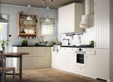 """Αυθεντικό στυλ που ξεχωρίζει: 35 ιδέες για να δώσετε """"αέρα εξοχής"""" στην κουζίνα σας (φώτο) - Κυρίως Φωτογραφία - Gallery - Video 3"""